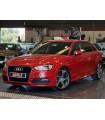 Audi A3 sportback Tdi S Line