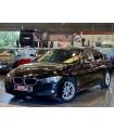 BMW SERIE 3 F30 318D